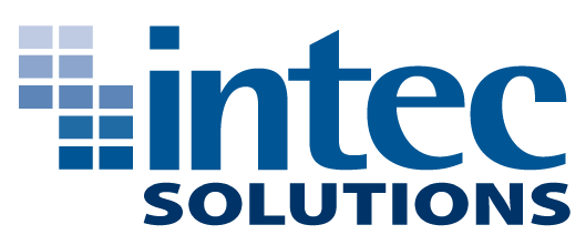 Intec Solutions, Inc - IT solutions for small business