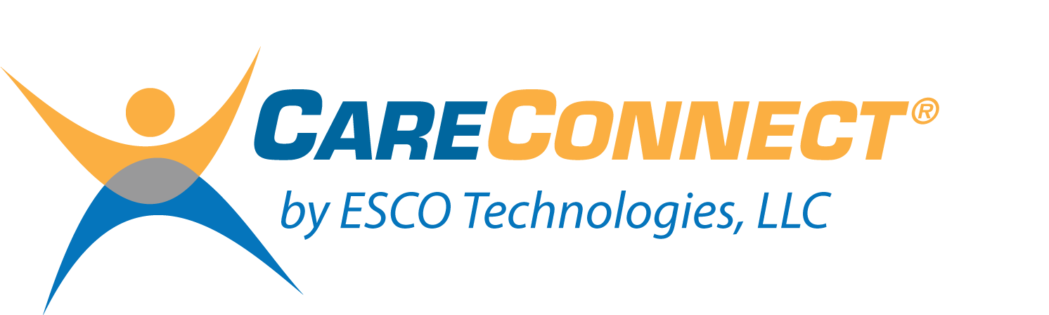 Intec Solutions and ESCO Technologies partner to provide Managed IT solutions for the senior living and long term care communities.