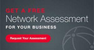 freenetworkassessment
