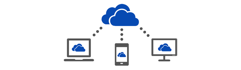 How to Share Files and Folders in OneDrive