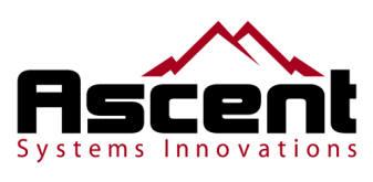 AscentSystemsLogo