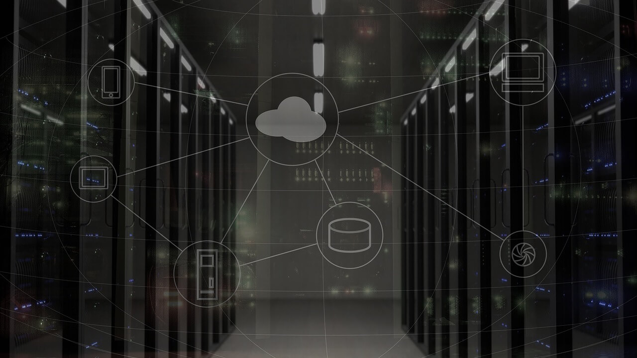 How to Get the Biggest Bang Out of Your Cloud Services Buck