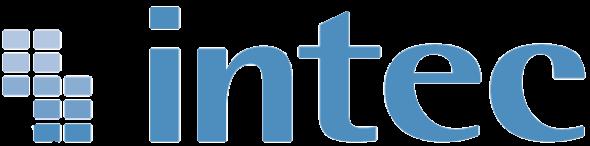 intecIT Solutions Ft. Mitchell KY
